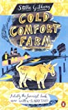 Cold Comfort Farm (Penguin Essentials) (0241951518) by Gibbons, Stella