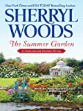 The Summer Garden (Chesapeake Shores)
