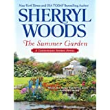 The Summer Garden (A Chesapeake Shores Novel Book 9) ~ Sherryl Woods
