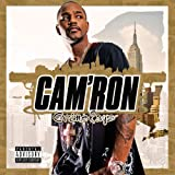 Cam'ron / Crime Pays