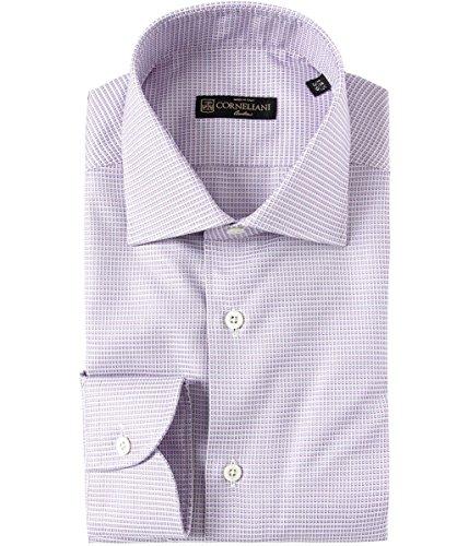 corneliani-camiseta-impresion-cuadrada-uk16-rosa