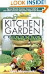 Sproutman's Kitchen Garden Cookbook