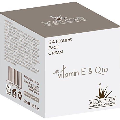 aloe-plus-24-hours-anti-wrinkle-cream-50-ml-with-organic-aloe-vera-and-vitamin-e-q-10