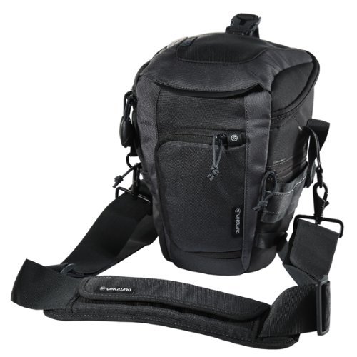 VANGUARD Outlawz 16Z Zoom Bag for DSLR Camera Black Friday & Cyber Monday 2014
