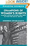 Champions of Women's Rights: Leading...