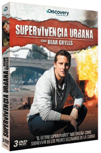 discovery-channel-supervivencia-urbana-dvd
