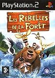 echange, troc Les rebelles de la forêt