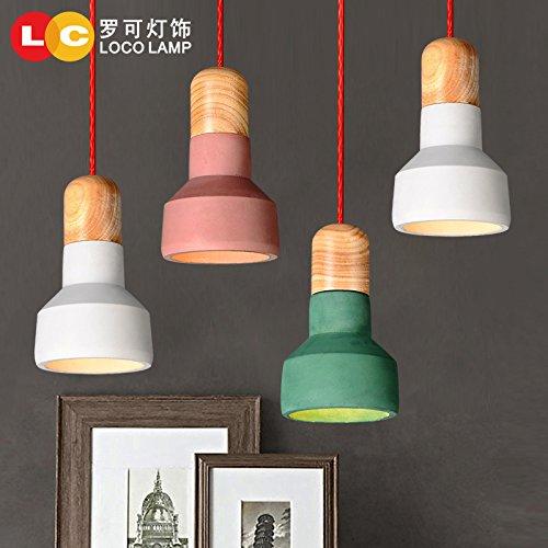 modern-pendant-lamp-modern-chandeliers-american-village-retro-industrial-wind-restaurant-light-woode