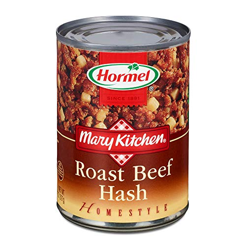 Buy Hash Now!