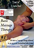 51x9l9%2BDwlL. SL160  The Ultimate Massage Encyclopedic Video Reference: Basic, Professional, Infant & Baby, Pregnancy, Sports for Men & Women, Sensual for Men & Women Massage DVDs, 3 massage music CDs and a masage workbook. Version 2.0 (9 DVDs, 3 CDs, 1 Book)