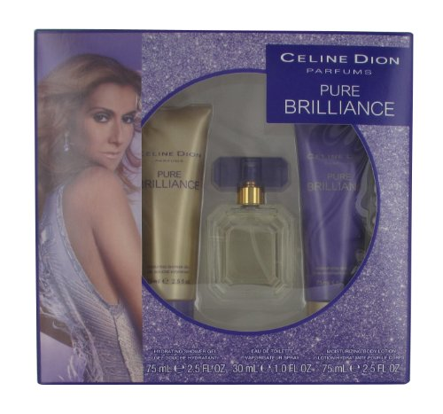 celine-dion-pure-brilliance-sets-1er-pack-1-x-180-ml