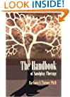 The Handbook of Sandplay Therapy