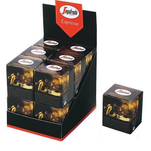 massimo-zanetti-instant-espresso-12-box-set