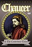 echange, troc Chaucer: Road to Canterbury [Import USA Zone 1]