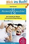 R�ckenfit & Kreuzfidel: Das Training...