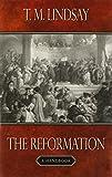 The Reformation: A Handbook