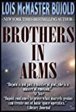 Brothers in Arms (Vorkosigan Saga Book 8) (English Edition)