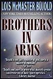 Brothers in Arms (Vorkosigan Saga)