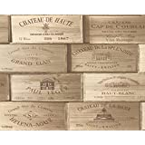 Caisse vin vide pas cher voir les 78 occasions - Caisse de vin vide pas cher ...