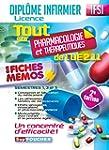 Tout sur Pharmacologie et Th�rapeutiq...
