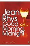 img - for Modern Classics Good Morning Midnight (Penguin Modern Classics) book / textbook / text book