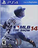 Cheapest PS4 - MLB 14 The Show on PlayStation 4