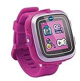 Vtech - 161815 - Jeu Électronique - Kidizoom Smartwatch Connect - Rose