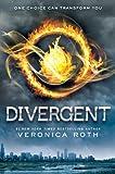 Divergent (Divergent Series) [Kindle Edition]
