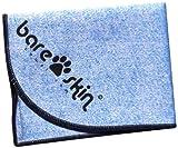 BareSkin Towel Go Towel