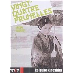 Petite chronique du cinéma japonais - Page 2 51x9uaOXebL._SL500_AA240_