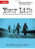Your Life - Student Book 4