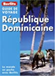 R�publique dominicaine