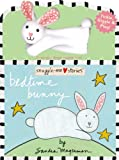Bedtime-Bunny-Snuggle-Me-Stories