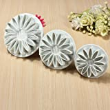 11-Sets-46PCS-Fondant-Cake-Decorating-Mold-Set-03097