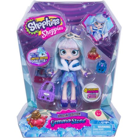 shopkins-shoppies-gemma-stone-doll