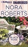 Black Rose (In the Garden)