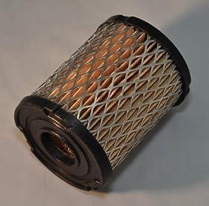 Tecumseh 34782B Air Filter