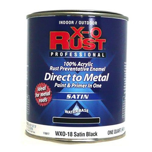 true-value-mfg-company-enamel-paint-satin-black-interior-exterior-1-qt