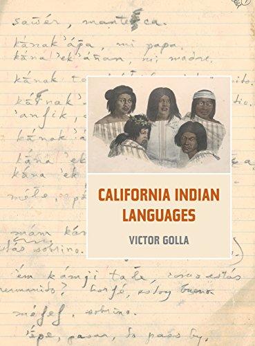 california-indian-languages