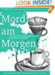 Learning German through Storytelling:...