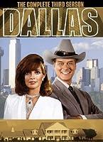 Dallas - Season 3