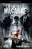 Steve Niles Criminal Macabre: A Cal McDonald Mystery (Dark Horse Comics Collection)