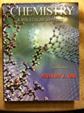 9780321714862: Chemistry: A Molecular Approach with MasteringChemistry and Selected Solutions Manual Package (2nd Edition)