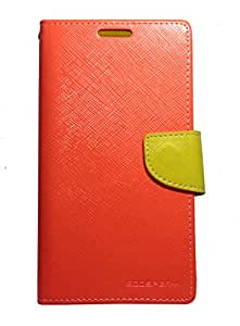 Chiya Diary mobile flip cover for Samsung Galaxy Note 2