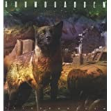 Telephantasm [Super Deluxe Edition] [2 CD/1 DVD/3 LP]by Soundgarden