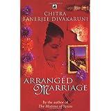Arranged Marriage ~ Chitra Banerjee...