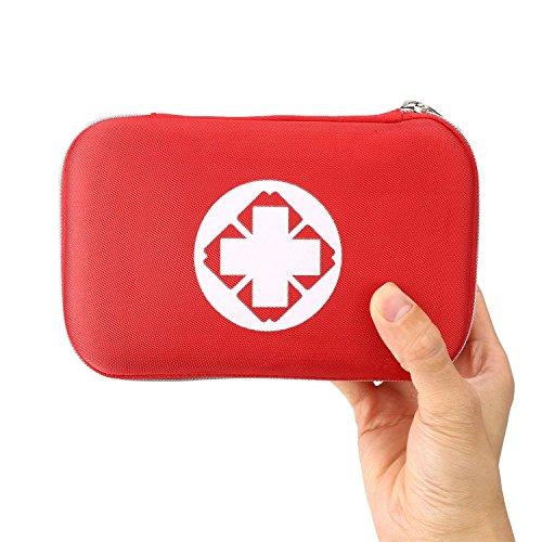 relefree-trousse-de-premier-secours-durgence-eva-sac-rangement-medicale-105-articles-pour-voiture-ma