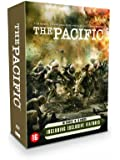 The Pacific [Import belge]