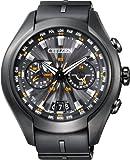 [シチズン]CITIZEN 腕時計 PROMASTER プロマスター SATELLITE WAVE AIR サテライト ウェーブ エア Eco-Drive エコ・ドライブ 衛星電波受信時計 CC1075-05E メンズ