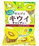 ライオン菓子 ゼスプリキウイキャンディー 72g×6袋